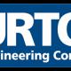burtoncontractors