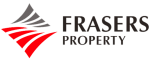 frasersproperty