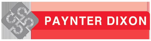 paynterdixon