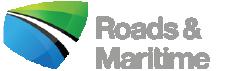 roadsmaritime