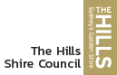 thehillsshirecouncil