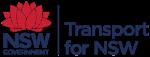 transportnsw