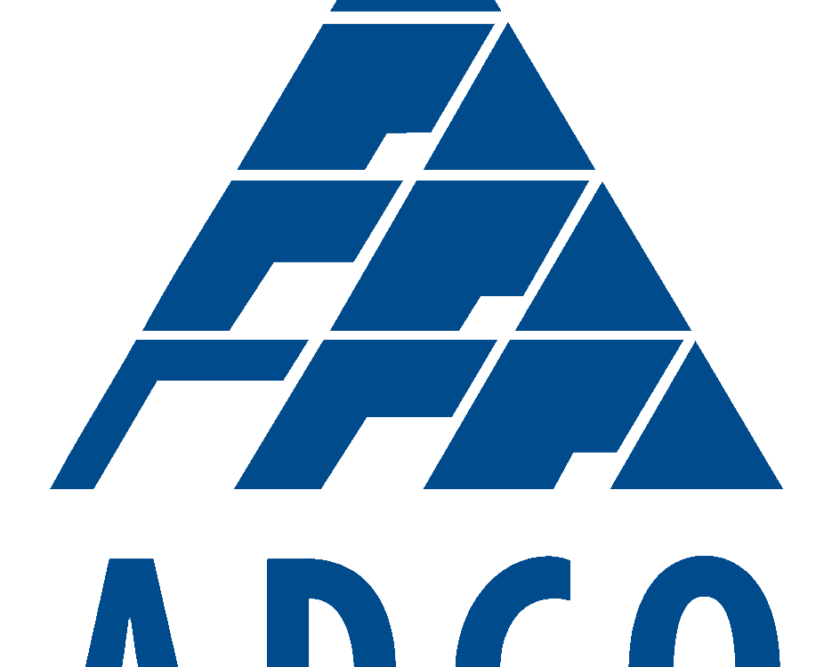 Adco-1