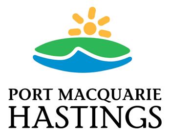 Innovative Piling Client - Port Macquarie Council