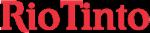 Innovative Piling Client - Rio Tinto