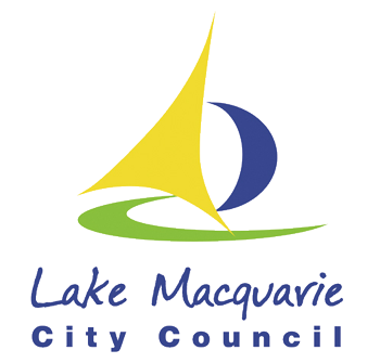 Innovative Piling Client - Lake Macquarie Council
