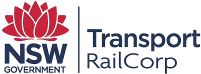 Innovative Piling Client Transport NSW Railcorp